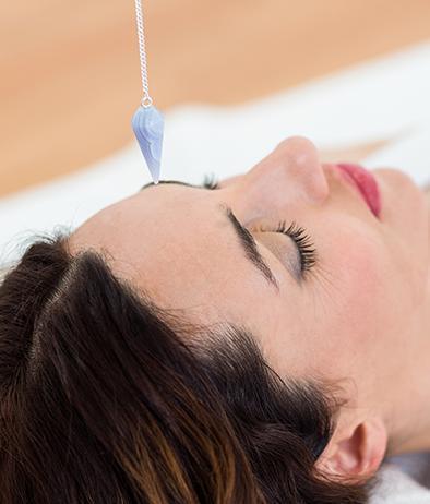 Hypnose thérapeutique près de Binche