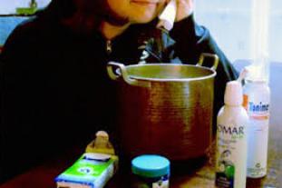 L'aromathérapie de façon pratique ou comment bien utiliser les