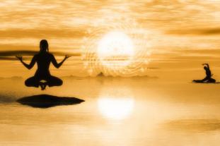 l'aromathérapie:  de plus en plus présente dans de nombreux domaines de notre quotidien